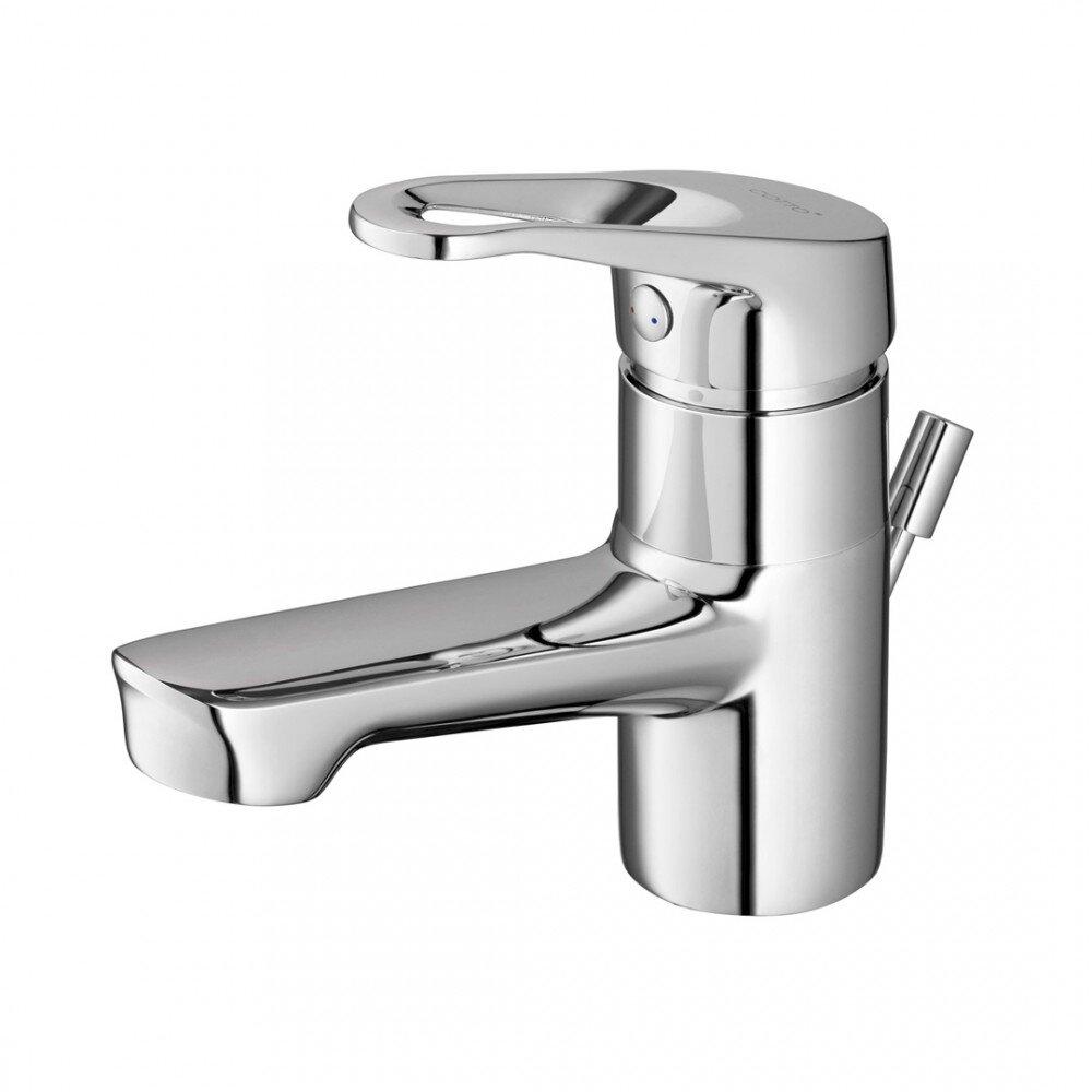 Vòi chậu lavabo Cotto CT2176AE (nước lạnh)