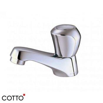 Vòi chậu lavabo Cotto CT160C11