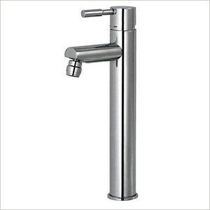 Vòi chậu lavabo Ecofa E-401-L
