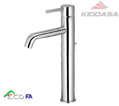 Vòi chậu lavabo ECOFA E-401L