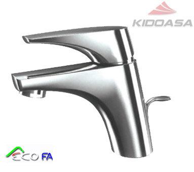 Vòi chậu lavabo ECOFA E-408