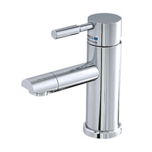 Vòi chậu lavabo Ecofa E-501