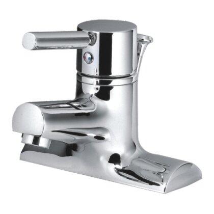 Vòi chậu lavabo Ecofa E-502