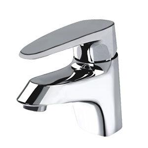 Vòi chậu lavabo Ecofa E-801