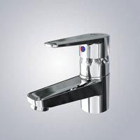 Vòi chậu lavabo Inax LFV-1202S-1