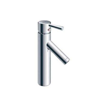 Vòi chậu lavabo nóng lạnh Moen 4816