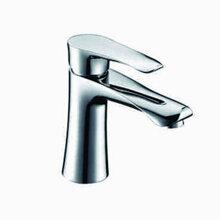 Vòi chậu lavabo nóng lạnh Govern AY-5222