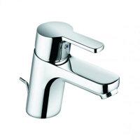 Vòi chậu lavabo nóng lạnh Kludi 372820575
