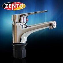 Vòi chậu lavabo nóng lạnh Zento ZT2008