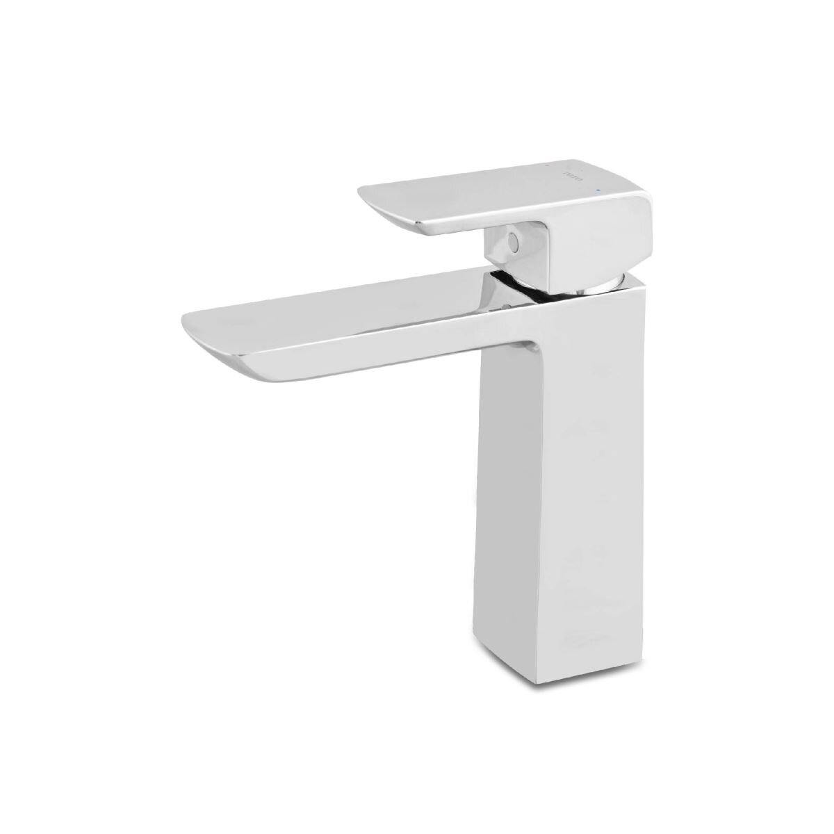 Vòi chậu lavabo ToTo TLG02307
