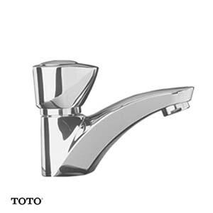 Vòi chậu lavabo Toto TS105B13