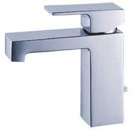 Vòi chậu lavabo Toto TS250A