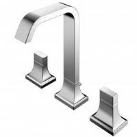 Vòi chậu lavabo Toto TLG08201B