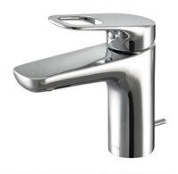 Vòi chậu lavabo Toto TTLR301F-1N