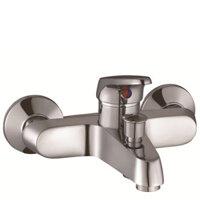 Vòi hoa sen tắm nóng lạnh Picenza PZ 90701 (PZ90701)
