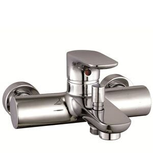 Vòi hoa sen tắm nóng lạnh Picenza PZ 90721