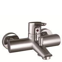 Vòi hoa sen tắm nóng lạnh Picenza PZ 90621 (PZ90621 )