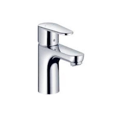 Vòi lavabo HAFELE Hansgrohe 589.29.270
