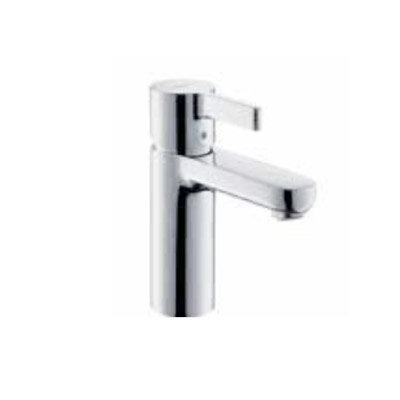 Vòi lavabo HAFELE Hansgrohe 589.29.150