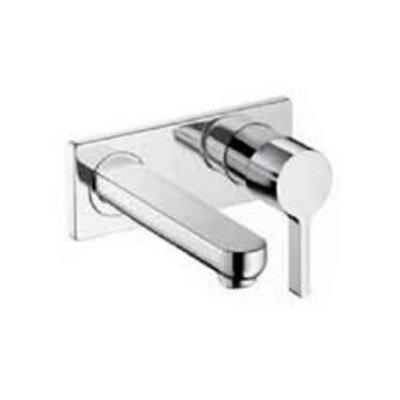Vòi lavabo HAFELE Hansgrohe 589.29.160