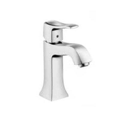 Vòi lavabo HAFELE Hansgrohe 589.29.330