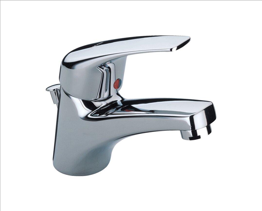 Vòi lavabo Moen 17121V
