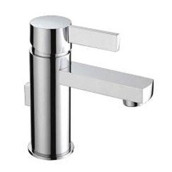 Vòi lavabo Moen 57121