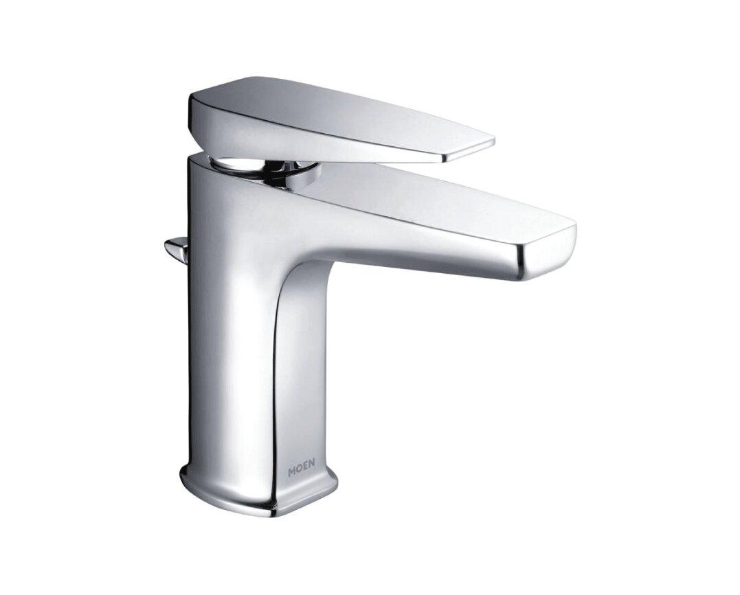 Vòi lavabo Moen 68121