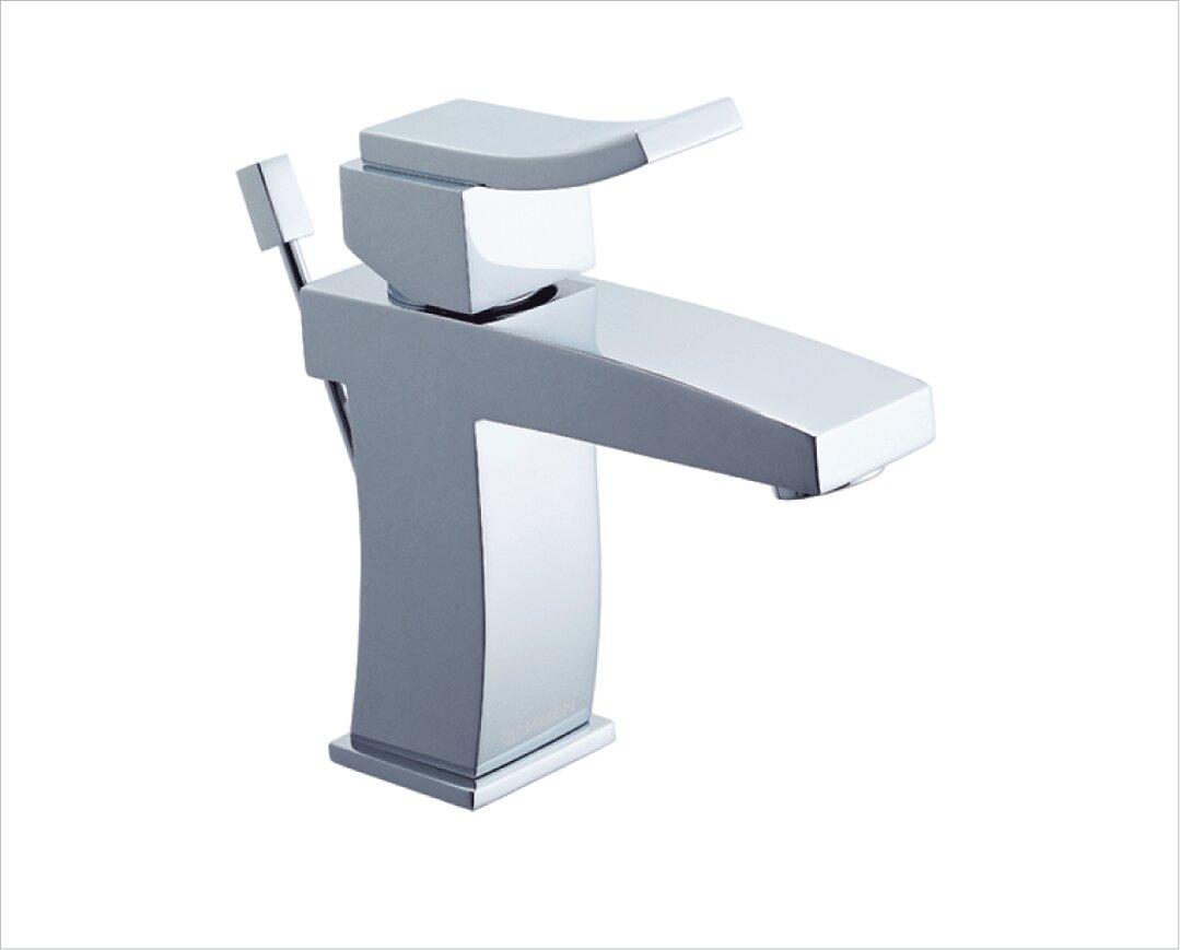 Vòi lavabo Moen 70000