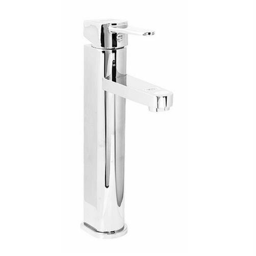 Vòi lavabo nóng lạnh Eurolife EL-T021