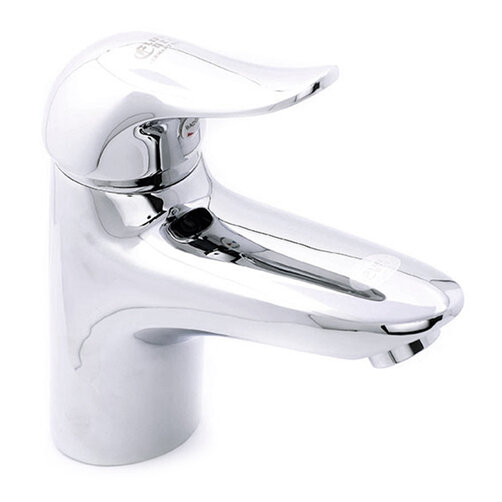 Vòi lavabo nóng lạnh Eurolife EL-8002