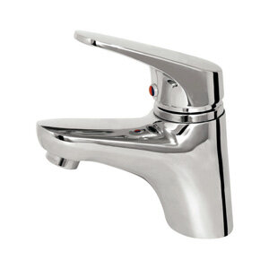 Vòi lavabo Picenza PZ-96168-1