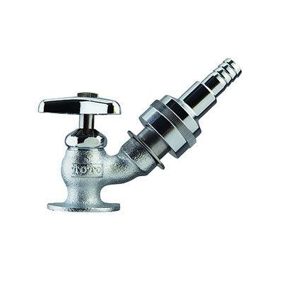 Vòi nước lạnh TOTO T28UNH13