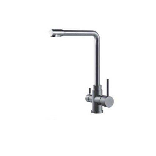 Vòi rửa bát Abbaka AB-70116A
