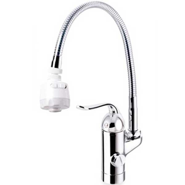 Vòi rửa bát Daeshin DSL-2124