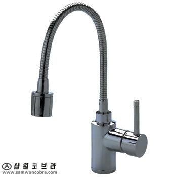 Vòi rửa bát Samwon NSS-276