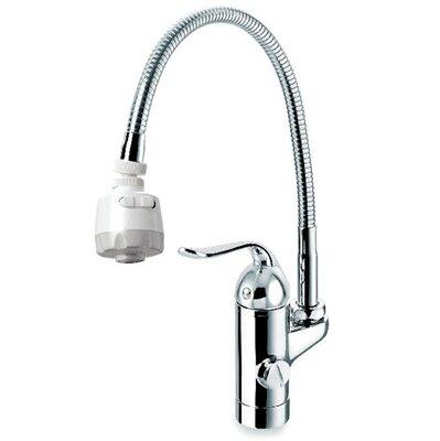 Vòi rửa bát Sobisung DSS 2124