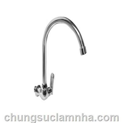 Vòi rửa chén Luxta L-3115N