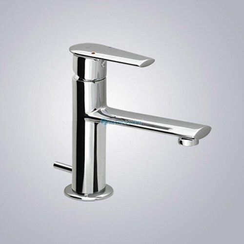 Vòi rửa Inax LFV-7102S
