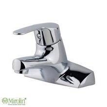 Vòi rửa lavabo Hàn Quốc Mirolin MK-402