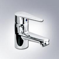 Vòi rửa mặt Inax LFV-1101S-1