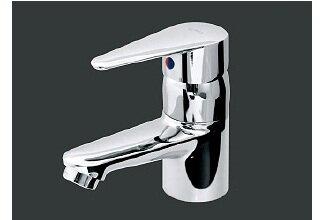 Vòi rửa mặt Inax LFV-1102S-1