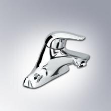 Vòi rửa mặt Inax LFV-3001S