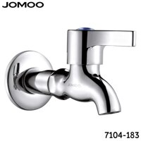 Vòi Rumile lạnh Jomoo 7104-183