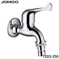 Vòi Rumile Lạnh Jomoo 7203-238