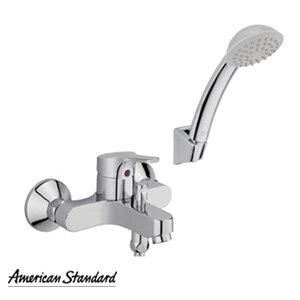 Vòi sen tắm American WF-1411