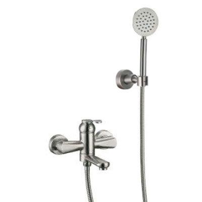 Vòi sen tắm inox SUS 304 Moonoah MN-718