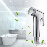 Vòi xịt vệ sinh Zento ZT5212-1