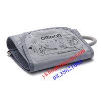 Vóng bít máy đo huyết áp Omron Hem-CR24