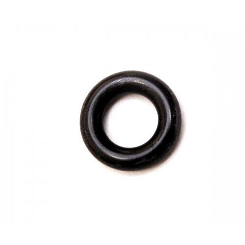 Vòng đệm O-ring nồi áp suất Fissler
